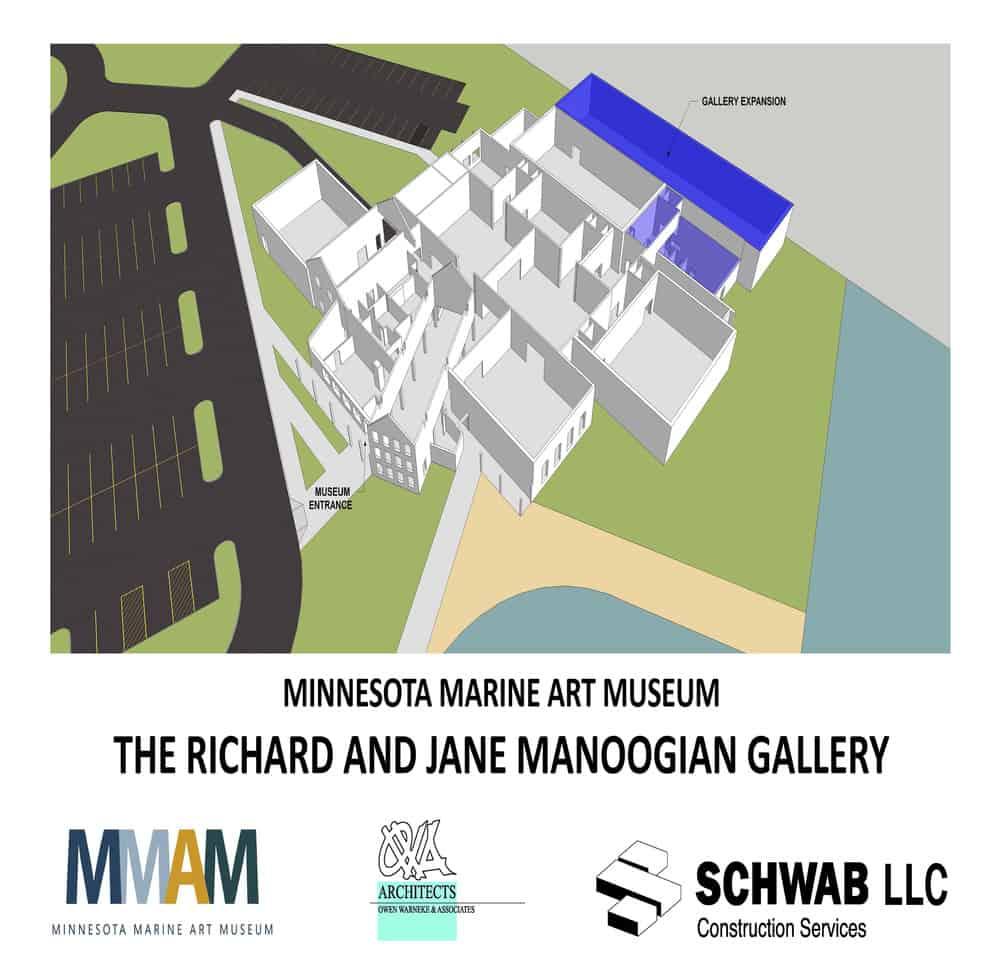 MN Marine Art 11X17_Floor_Plan