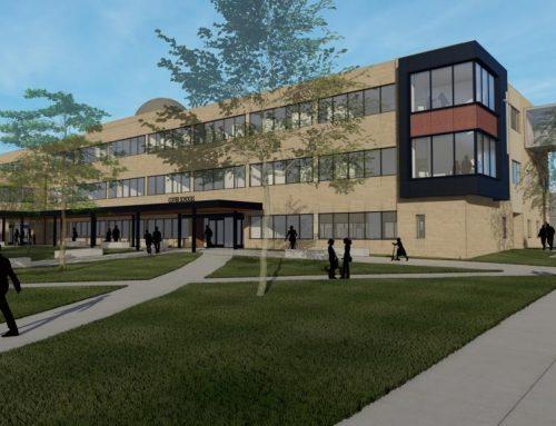Cotter Schools – Vision 2020