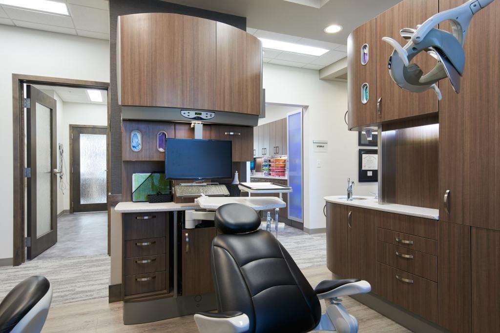 Champlin-Family-Dential4681_sRGB