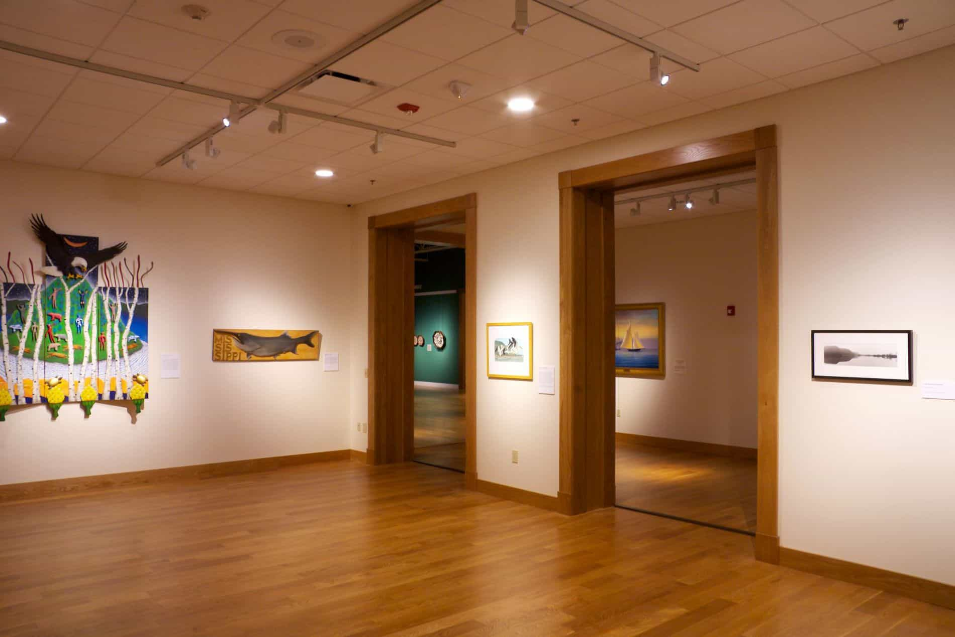 IMGMN Marine Art Museum_1379