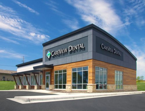 CareView Dental