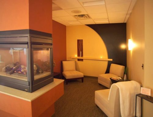 Rejuv Skin and Laser Clinic