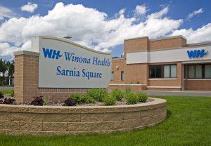 Vision-Design-Winona-6-08-486