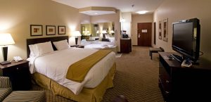 rivers-hotel-group-4